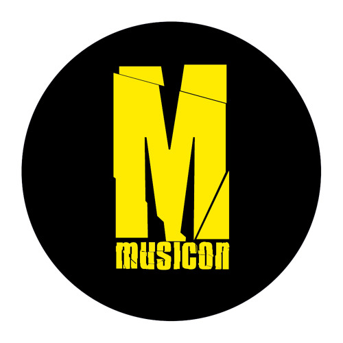 MusiconChannel's avatar