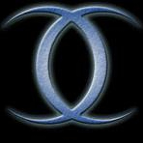 Gradam AO's avatar