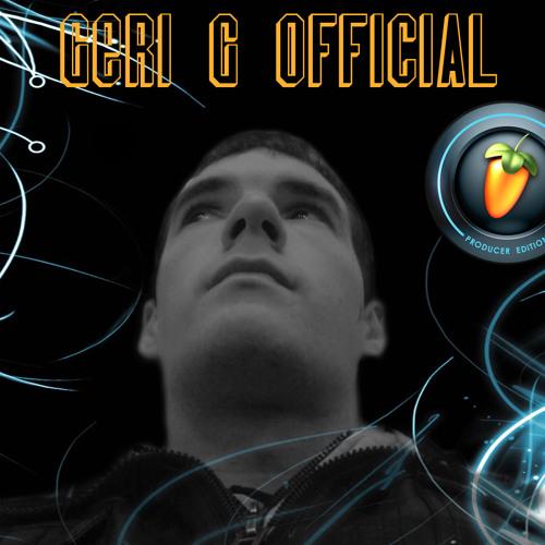 GeriG's avatar