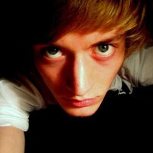 Johannes Lacher's avatar