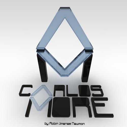 CarlosMore's avatar