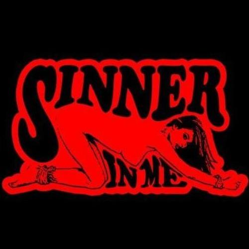 SINNER IN ME's avatar