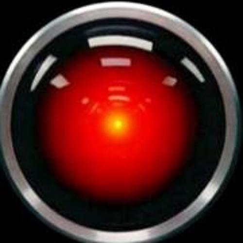 Chris Koros's avatar