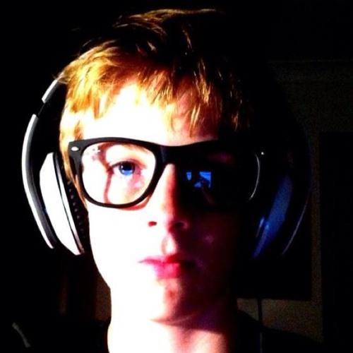 JJ4T4's avatar