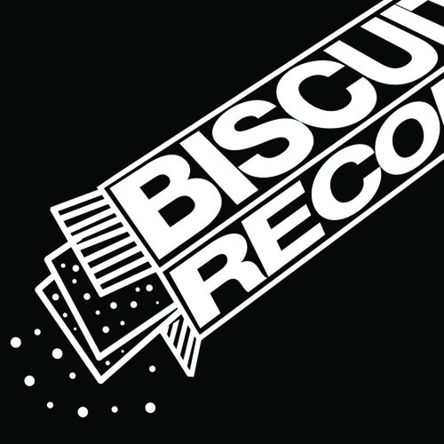 Biscuits Records's avatar