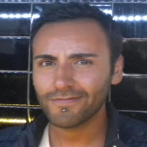 D_SilvaR's avatar