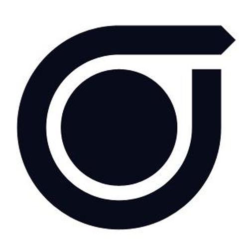 Goldentraxx's avatar