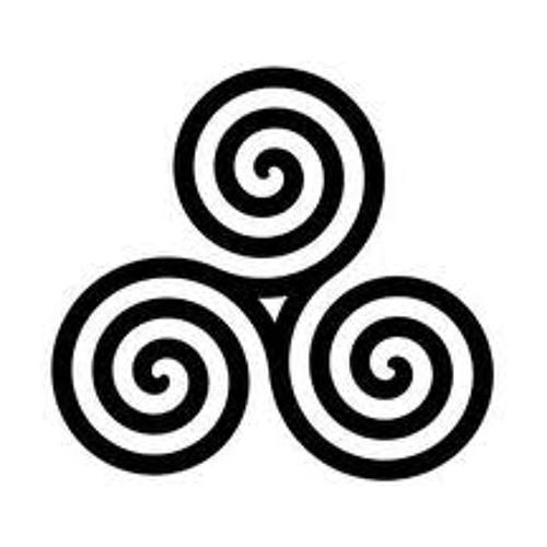 moonmamma's avatar