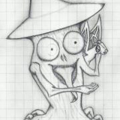 sideshowshawn's avatar