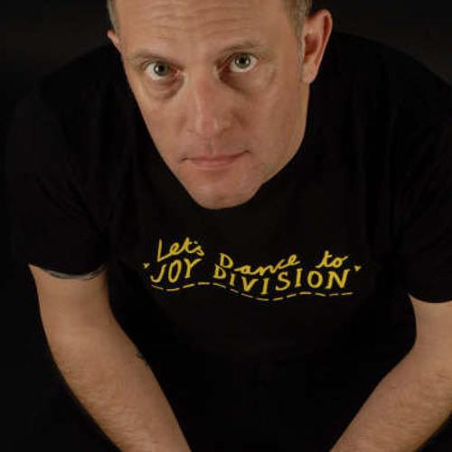 Fabio Luzietti's avatar