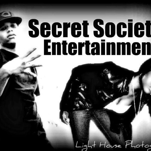 ent secrets pdf free download