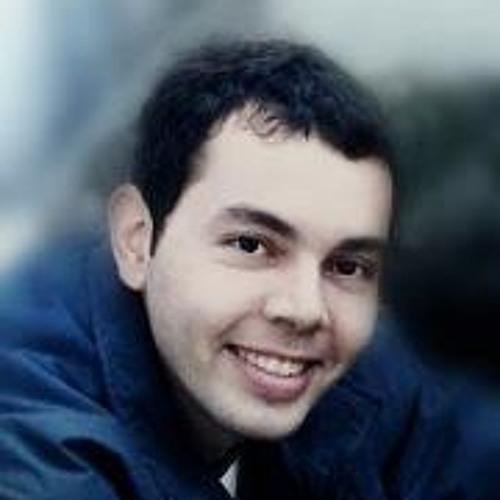 Philip Massi's avatar