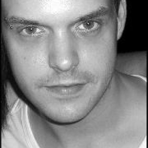 Dennis Völzke 1's avatar