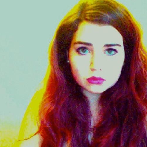 Paloma Ellis-Vega's avatar