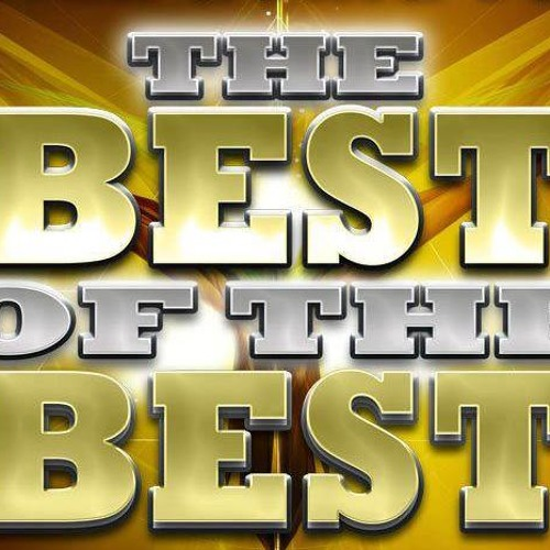 BEST OF THE BEST's avatar