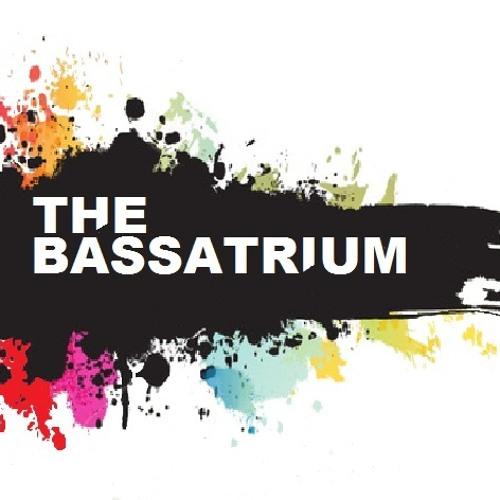 TheBassAtrium ©'s avatar