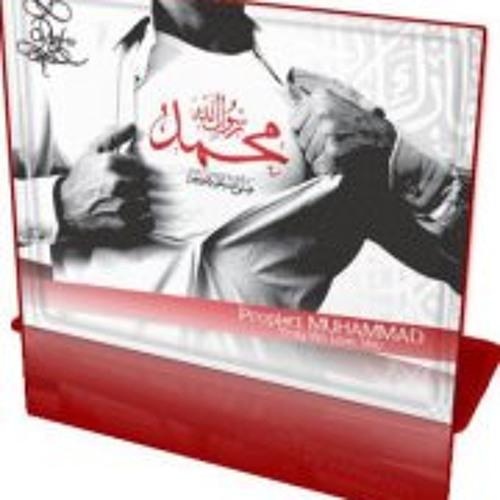 Mohamed Hussein 4's avatar
