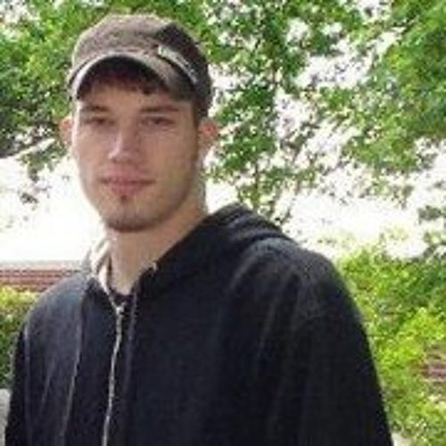 Ryan Vance's avatar