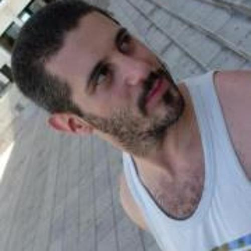 mora_furtado's avatar
