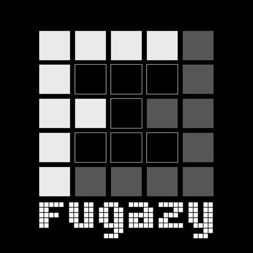 dj fugazy's avatar