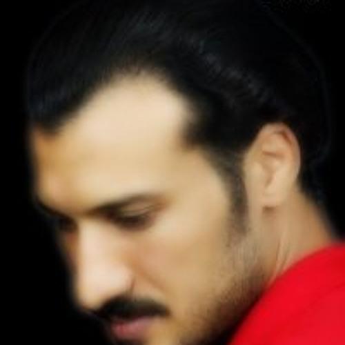 Mostafa Seddek's avatar