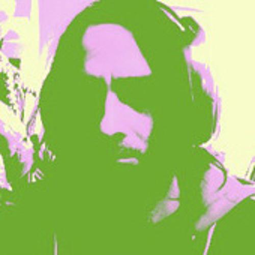 Igor Hax's avatar