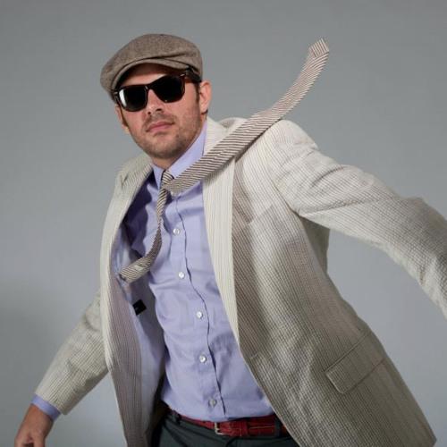 Dj Midas's avatar