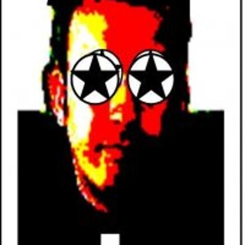 john pvc's avatar