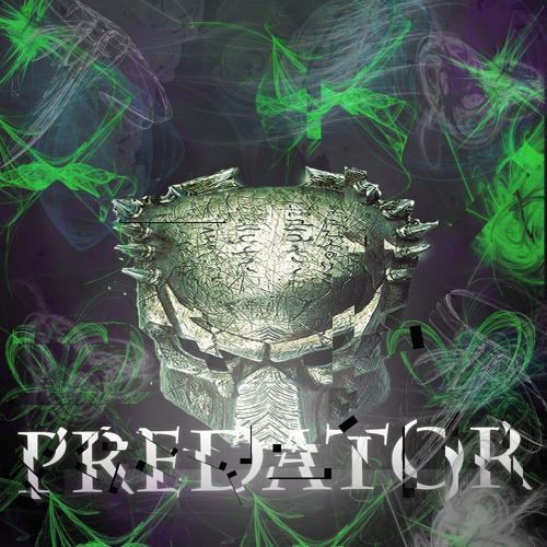 Predator dubstep's avatar