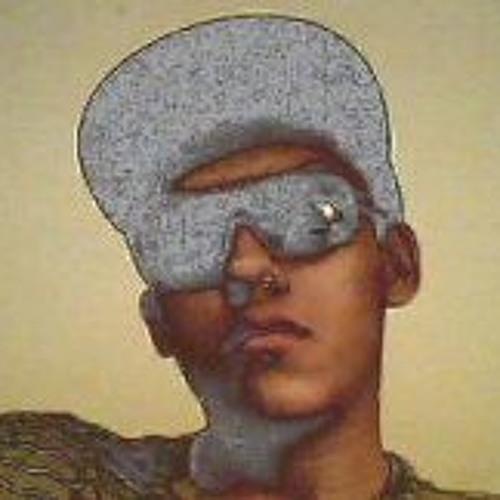 SnowMex420's avatar