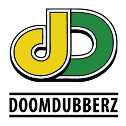 DoomDubberz's avatar