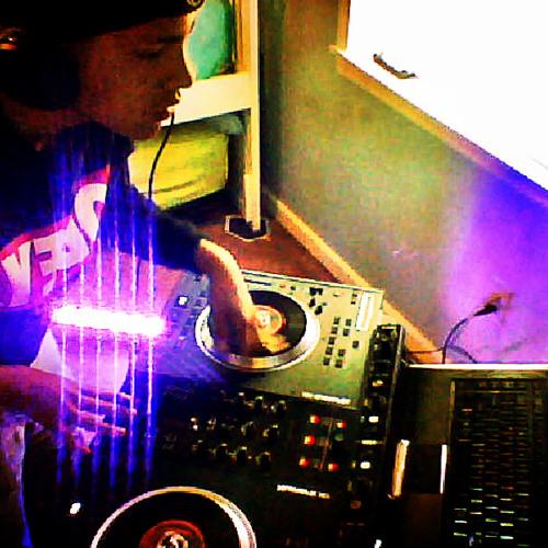 DJ-EFFECT's avatar