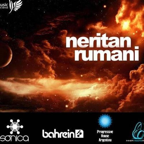 Neritan Rumani's avatar