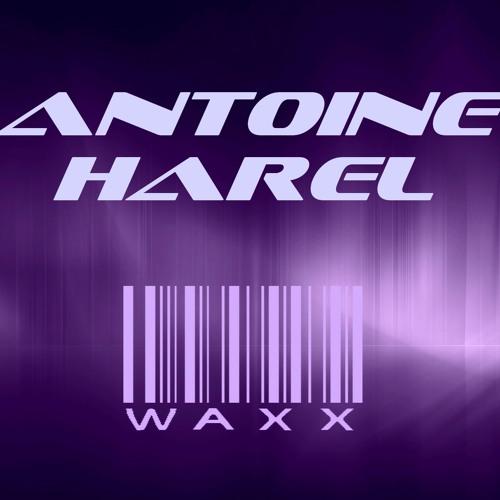 Antoine Harel's avatar