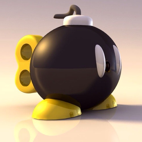Rick v Zandvoort's avatar