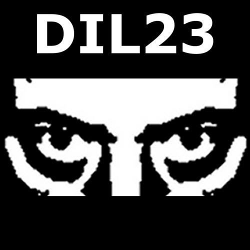 DIL23's avatar
