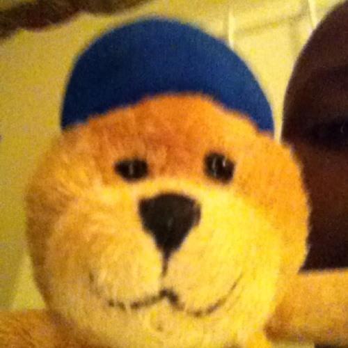 jchester's avatar