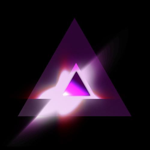 kombustible's avatar