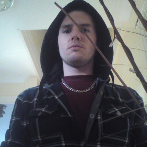 RobDaRavE's avatar