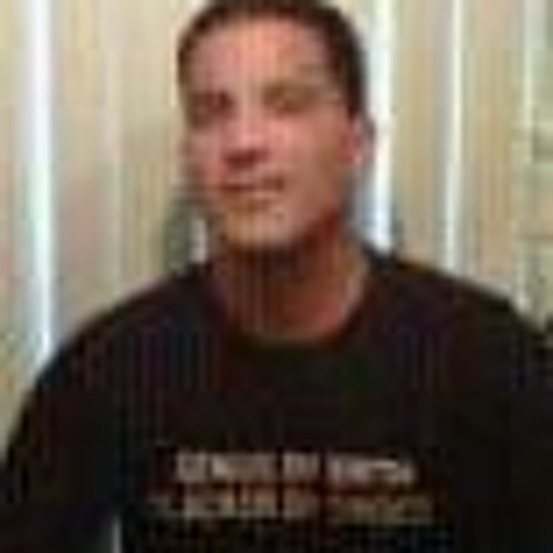 user308399 Frankie Vila's avatar