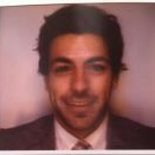 Ryan Lerman 1's avatar