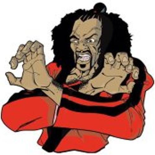 Morpheus M. Clerk's avatar