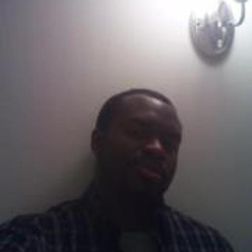 Marcus Kane's avatar