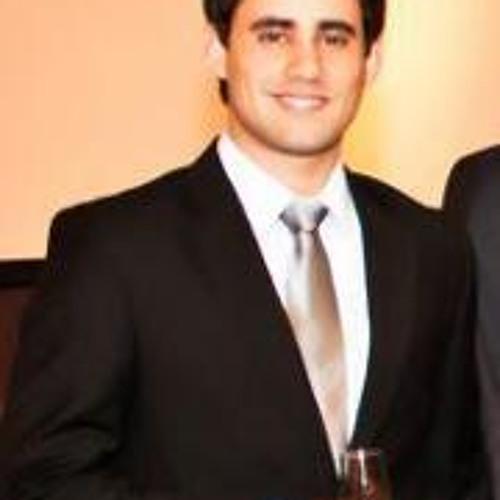 Diogo Lopes 10's avatar