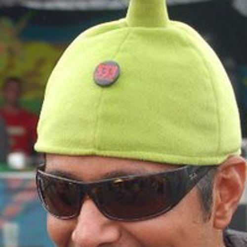 Gaurav Tiwari 2's avatar