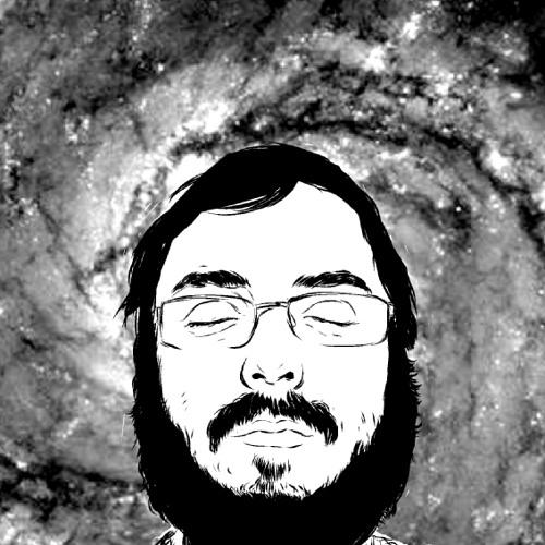 kyle landstra's avatar