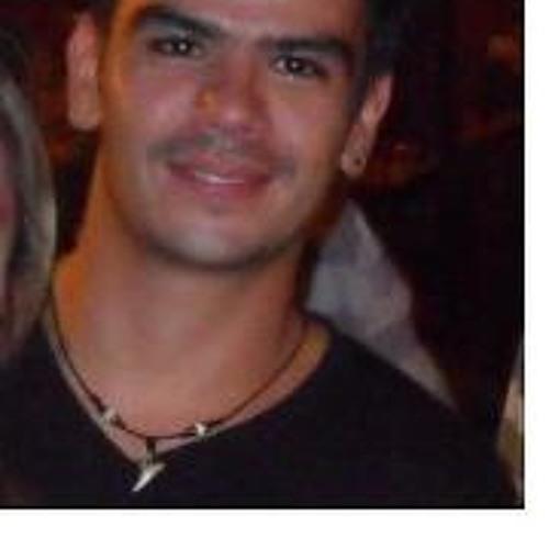 Juan Felipe Osorio Correa's avatar