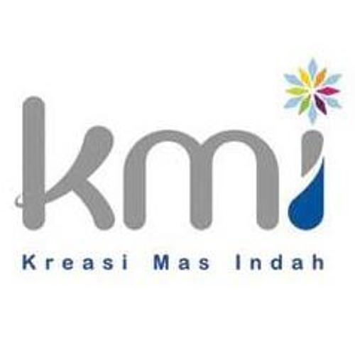 Kreasi Mas Indah's avatar