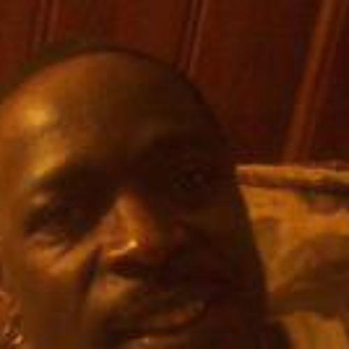 Gerald Lynn's avatar