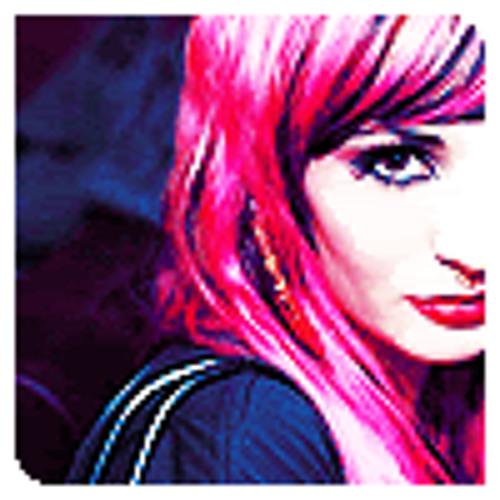 Lydia Calabria's avatar